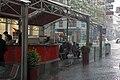 Wien Sudden Rain (2472395549).jpg