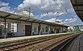 Wiener Vorortelinie - Teilbereich mit Station Hernals (74519) IMG 4407.jpg