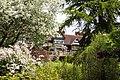 Wightwick Manor 2016 001.jpg