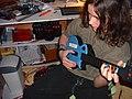 Wii Guitar Hero controller.jpg