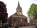 Wijchen (Gld, NL) church.JPG