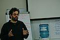 Wiki-workshop in UCU 2014-06-20.jpg