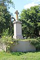 Wiki.Vojvodina VI Kovin 736.jpg