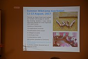 WikiCEE Meeting2017 day1 -105.jpg