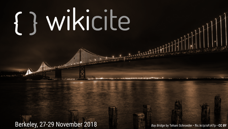 WikiCite 2018 banner.png
