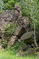 Wiki DSC00853 Teufelsstein ost.jpg