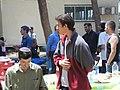 Wiki May 2008 P5020027.JPG