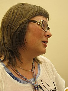 Wiki Party in Moscow 2013-05-18 (Wikipedians; 24).JPG