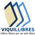 Wikibooks-logo-ca.png