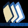 Wikibooks-logo-fy.png