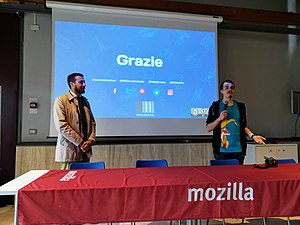 Wikidata's 6th birthday in Rieti 102.jpg