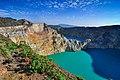 Wikiearth-Taman Nasional Kelimutu.jpg