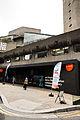 Wikimania 2914 - London 28.jpg