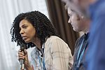 Wikimedia Conference by René Zieger – 9.jpg