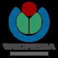 Wikimedia Foundation Logo.png