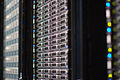 Wikimedia Foundation Servers-8055 36.jpg