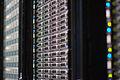 Wikimedia Foundation Servers-8055 36.jpg