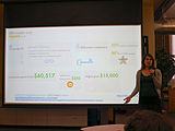 Wikimedia Metrics Meeting - February 2014 - Photo 13.jpg