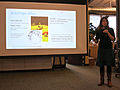 Wikimedia Metrics Meeting - January 2014 - Photo 10.jpg