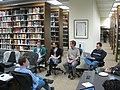 Wikimedia dc panel discussion 0778.JPG