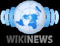 WikinewsLogoPolarGlobe17T.png