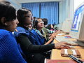 Wikipedia Academy - Kolkata 2012-01-25 1449.JPG