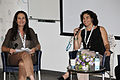 Wikipedia Academy Israel 2013 (91).JPG