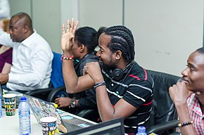 Wikipedia Workshop at AODC-23.jpg