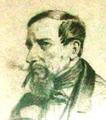 Wiktor Szachno.png