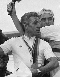 Wilfried Peffgen 1979.jpg