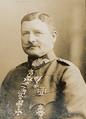 Wilhelm Groener.png