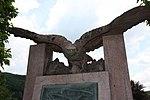 Wilhelm Kress monument-part1 PNr°0393.jpg