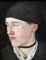 Wilhelm Leibl - Mädchenkopf (Dachauerin).jpg