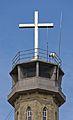 Wilhelminatoren Valkenburg-2494.jpg