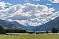 Wilkin Valley NZ 03.jpg