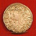 Willem I, Sterling van Reinhoud I van Gerle (1271-1326).JPG