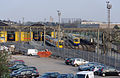 Willesden Junction station MMB 42 Willesden TMD 87002 378214 378XXX 172XXX 172XXX 378215 378221 378XXX 378XXX.jpg
