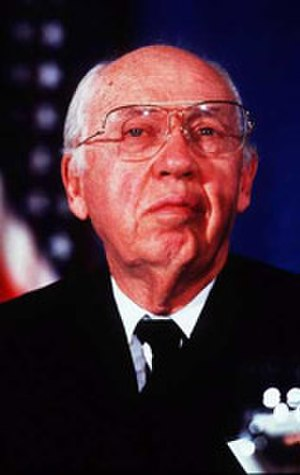 William J. Casey - Image: William Casey