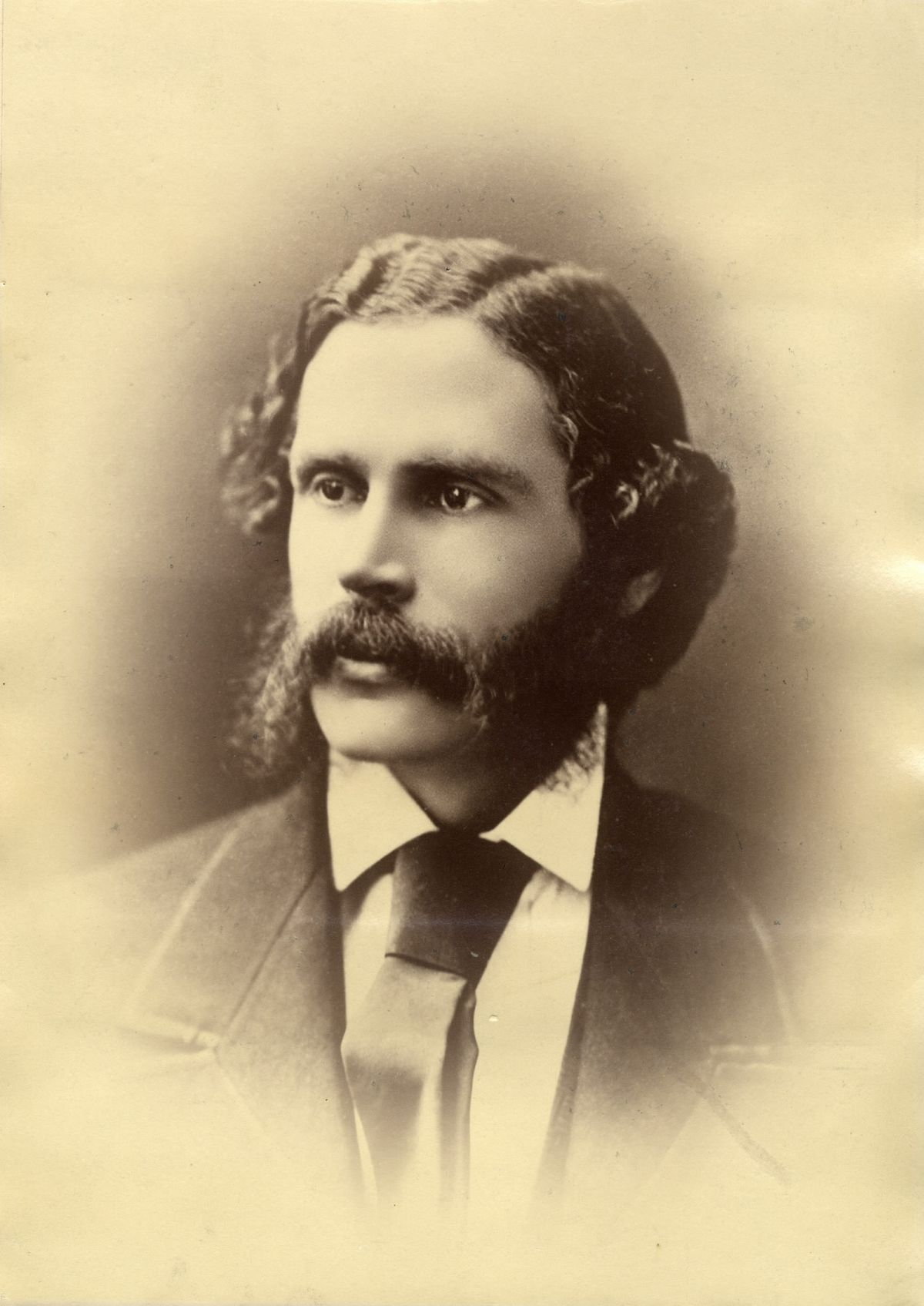 the first english essayist