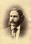 William Alexander Foster (1880s portrait).jpg