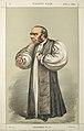 William Connor Magee, Vanity Fair, 1869-07-03.jpg