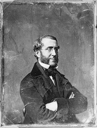 William Frederick Havemeyer - Image: William Frederick Havemeyer