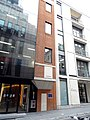 William Hazlitt - 6 Bouverie Street London EC4Y.jpg