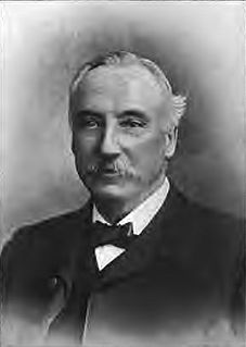 William Johnston of Liverpool Northern Irish ship owner and benefactor