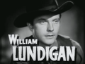 William Lundigan in Apache Trail (1942).png