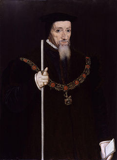 William Paulet, 1st Marquess of Winchester from NPG.jpg