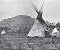 William S. Soule - Pacers camp.jpg