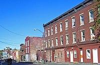 William Street, Newburgh, NY.jpg
