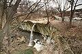 Williamsport Falls 2.jpg