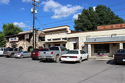 Wimberley Texas Downtown 3.JPG